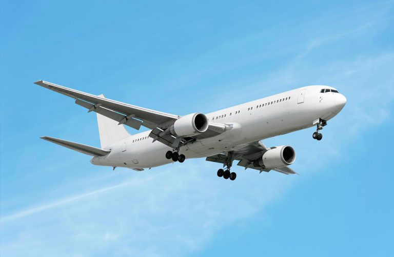Aventure Acquires Significant Inventory of Boeing 777 Parts