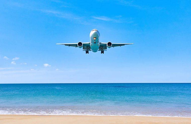 Aventure Attends CCMA & MRO in Cancun