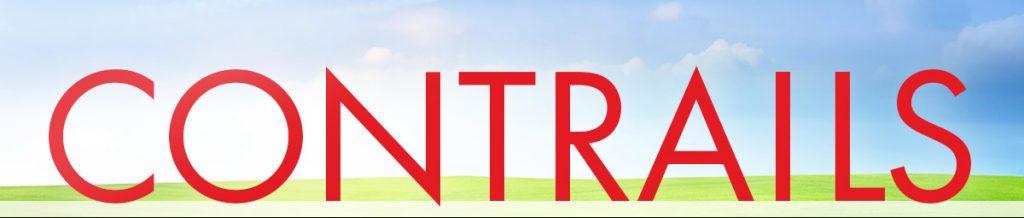Aventure Aviation 20 Years – Contrails publication Masthead