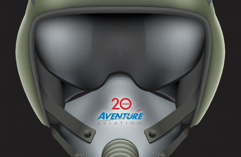 'Top Gun' Aventure Team to Exhibit at ACPC Airline Network Forum